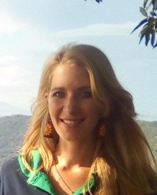 Bianca Wulz, MA